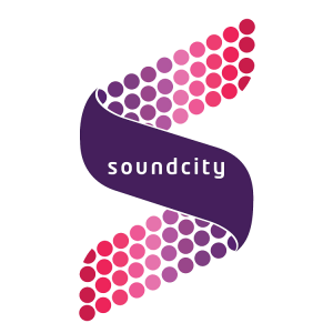 Download SoundCity Friday Party Mix