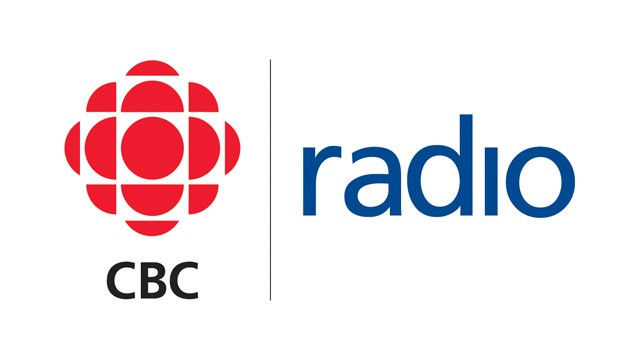 Download CBC Radio App For Android iPhone