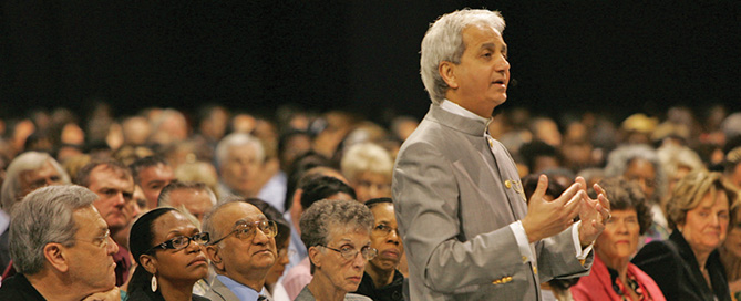 Download Pastor Benny Hinn Messages Songs Worships