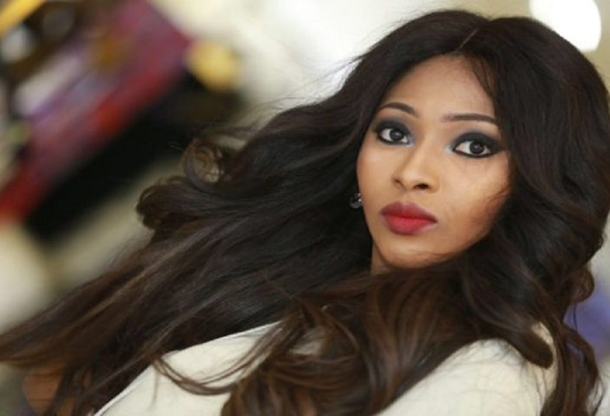 Lilian Esoro Movies Download iBakaTV