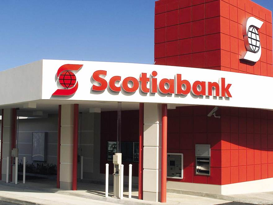 Download Scotiabank App For Android, iPad, iPhone, Tablet, Windows