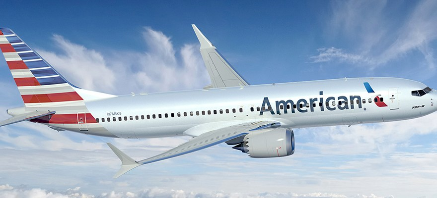American Airline Mobile App Download For Android, iPhone & BB