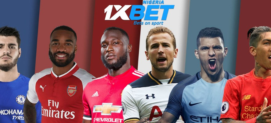 Download FREE 1xBet App For Android, iOS, PC In Kenya