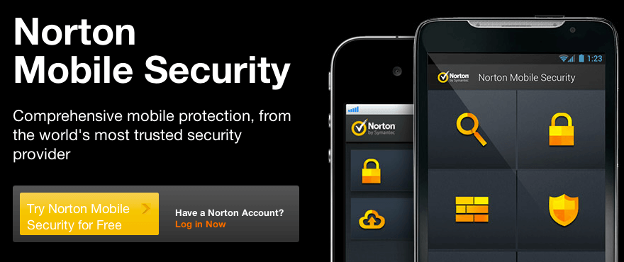 Norton Mobile Antivirus App Download For Android