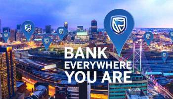 Download Chase Bank APK App For Android, iPhone, iPad