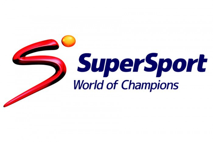 Supersport App Download For Android