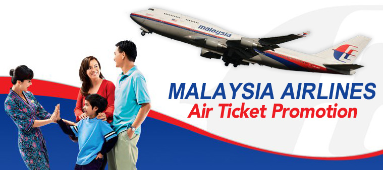 Book Flights Online, & Check In On Malaysia Airline Mobile App
