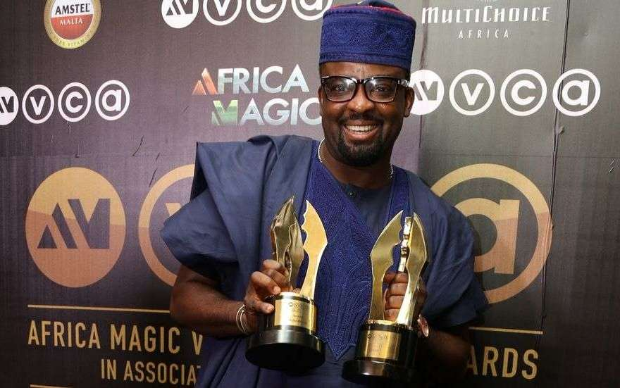 Download Kunle Afolayan Movies On YouTube