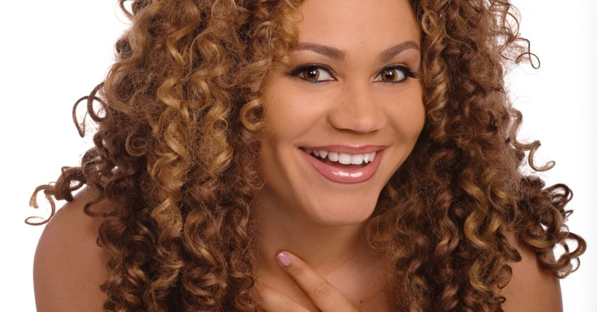 Watch Latest Nigerian & Ghana Movies Featuring Nadia Buari