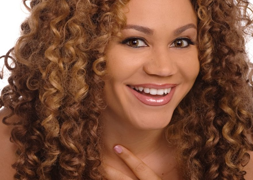 List Of Nadia Buari Movies To Download