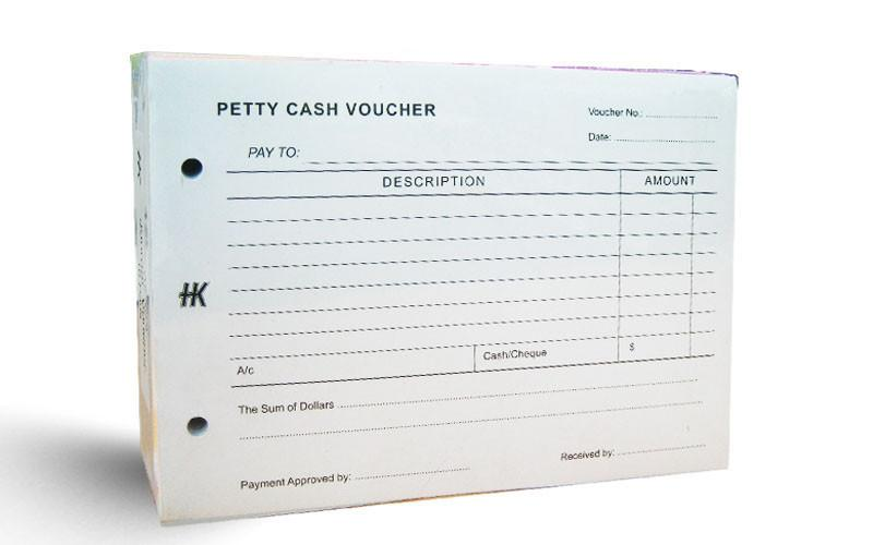 Download Petty Cash Book Software & Track Daily Cash Transactions