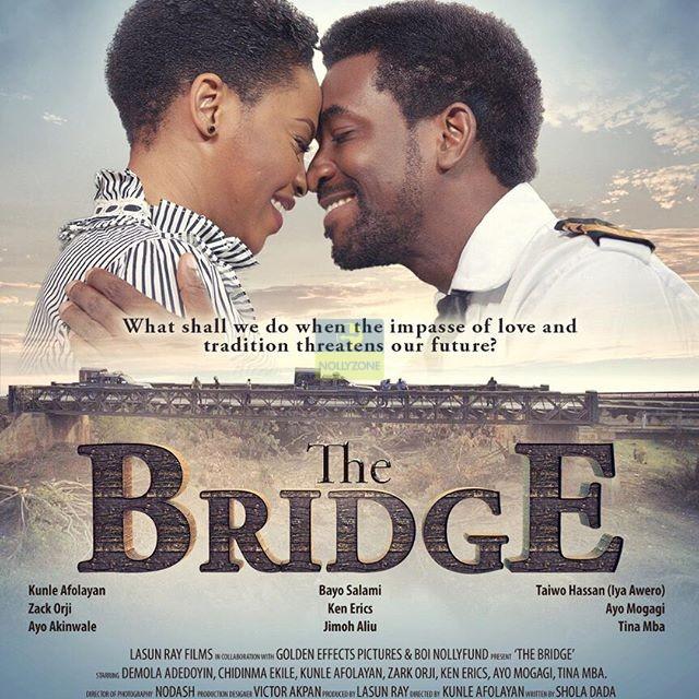The Bridge Nigeria Nollywood Movie.jpg