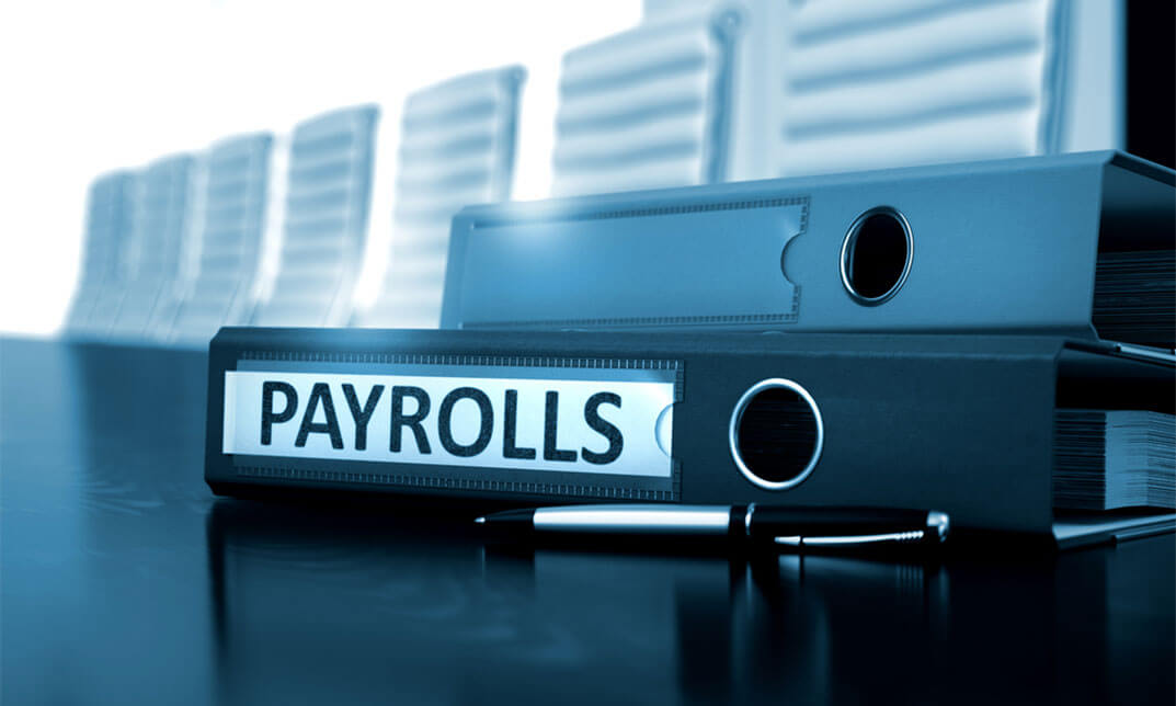 Download Sage 50 Payroll Software for Easy Business Accounting