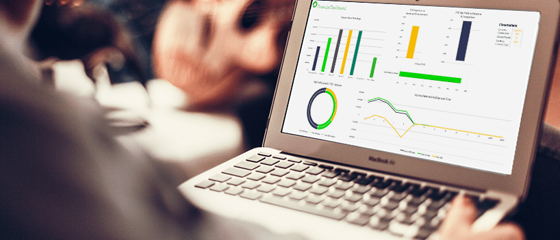 Get Sage Pastel Accounting Software for your Small Business