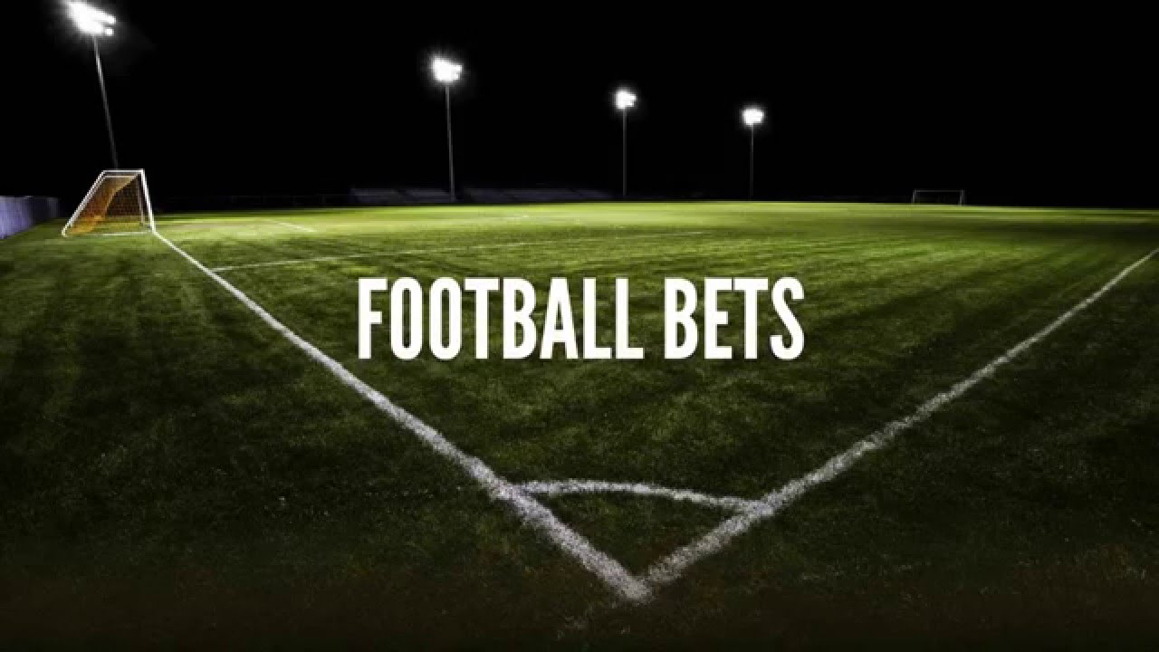 Top 3 Football Betting Sites to Bet Online in Nigeria