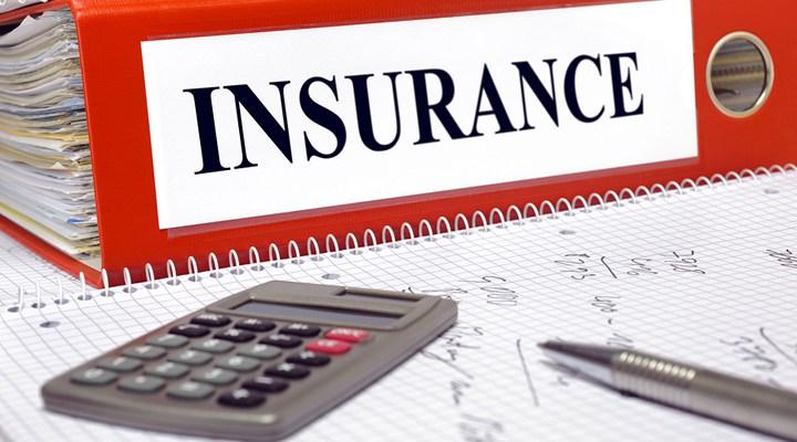 Best Insurance App In Nigeria
