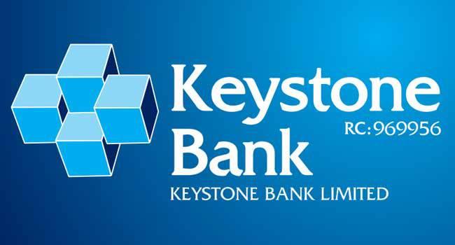 Download Keystone Bank App for Mobile Banking