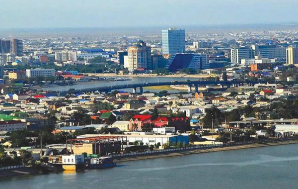 Low Risk Investments In Nigeria