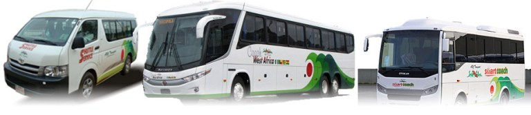 ABC Transport Price List
