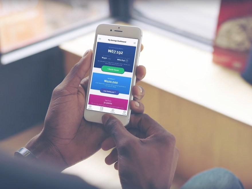 Best Investment Apps in Nigeria