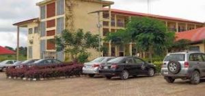 OSUSTECH Post UTME Past Questions