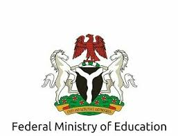 Federal Minister of Education Recruitment 2021