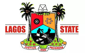 Lagos State Ministry of Health Recruitment Past Questions