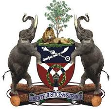 Osun State Teachers Past Questions