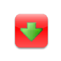 Tomabo MP4 Downloader Pro Crack logo
