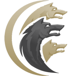 Cerberus FTP Server Enterprise Crack logo