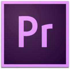 Adobe Premiere Pro CC Crack Free Download