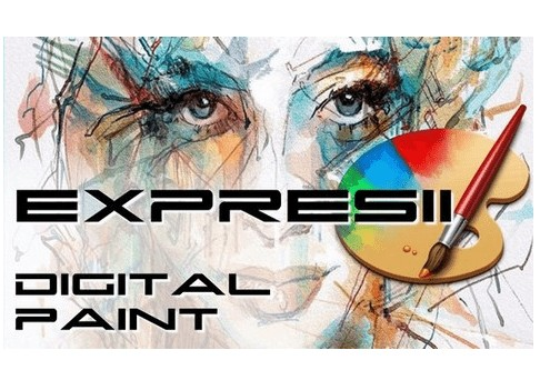 Expresii 2020 Crack Free Download