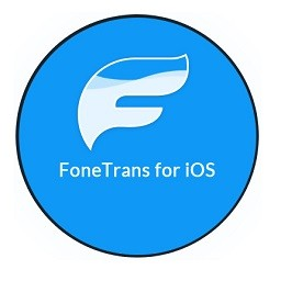 FoneLab FoneTrans for iOS Crack free download