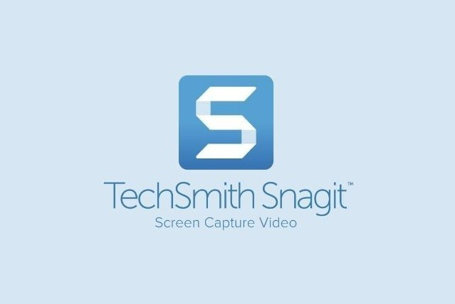TechSmith Snagit Serial Key Free Download Full Version
