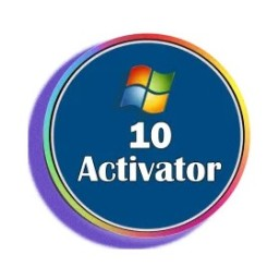 Windows 10 Activator Product Key Free Download