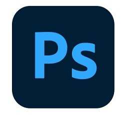 Adobe Photoshop 2020 Crack Free Download