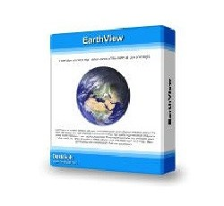 EarthView 6 Crack Full Version Free Download