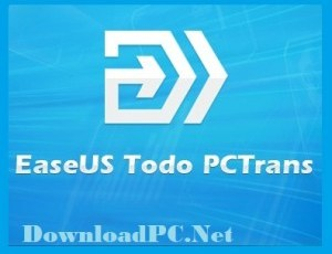 EaseUS Todo PCTrans 11.8 Crack Free Download