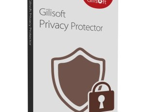 GiliSoft Privacy Protector 11 Crack Keygen Download