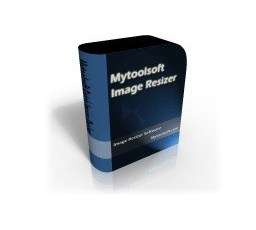 Mytoolsoft Photo Resizer Crack Free Download