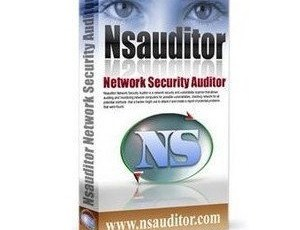 Nsauditor Network Security Auditor 3.2.2.0 Crack Free Download