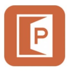 Passper for PowerPoint Crack for Windows Free Download