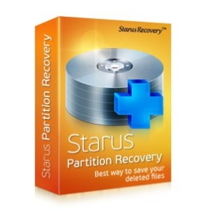 Starus Photo Recovery 5.0 Crack Free Download