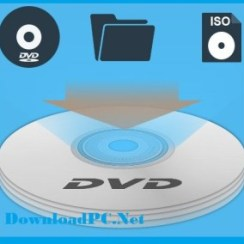 Tipard DVD Cloner Crack Free Download