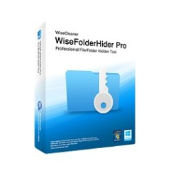 Wise Folder Hider Pro 4.3.5.194 Crack Free Download