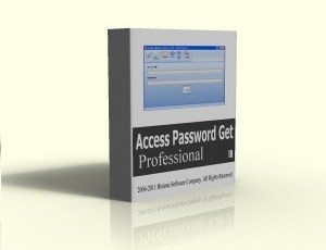Access Password Get Pro 5.6 Serial Key + Crack Download