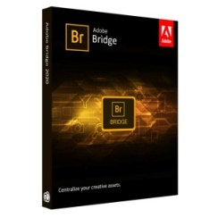 Adobe Bridge 2021 v11.0.0.83 with Crack Free Download