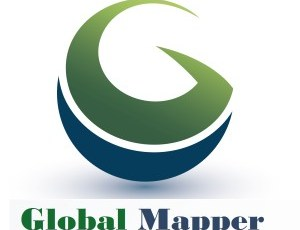 Global Mapper Crack 22.0.1 Full Version Free Download 2021