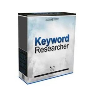 Keyword Researcher Pro 13 Crack Full Free Download