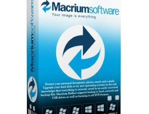Macrium Reflect 7.3.5289 Crack + License Key 2021 Download